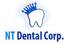 NT Dental Corp., Logo